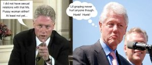 04.28.2013-Clinton-I-not-have-sexual-relations